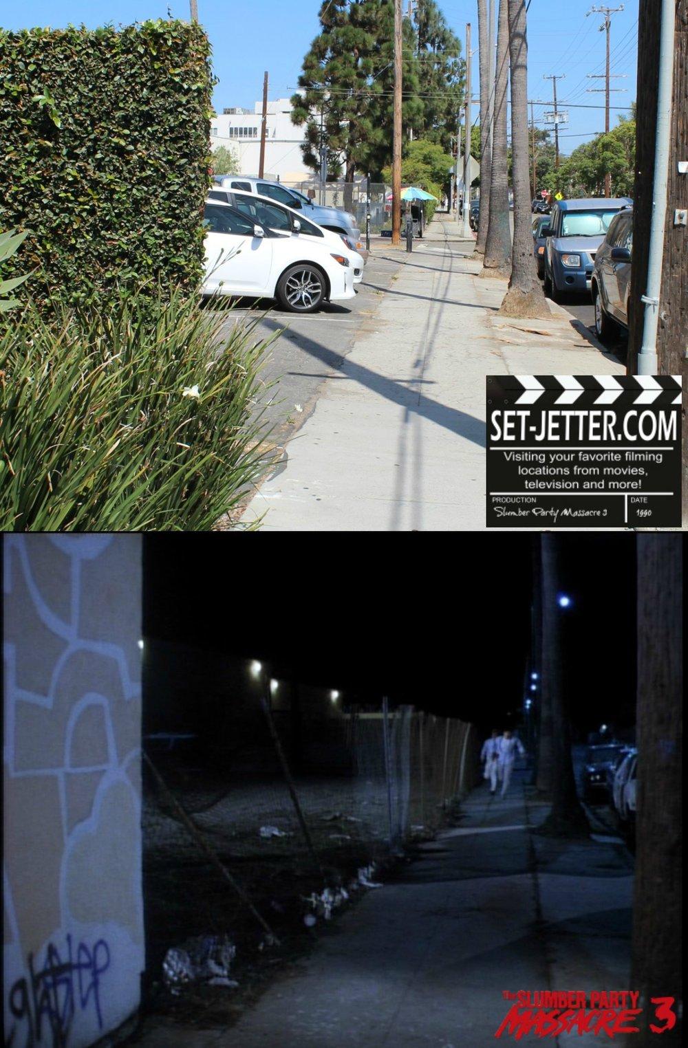 Slumber Party Massacre III comparison 176.jpg