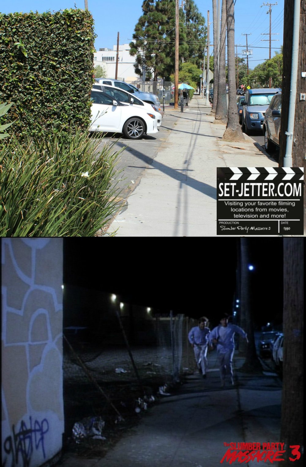 Slumber Party Massacre III comparison 177.jpg