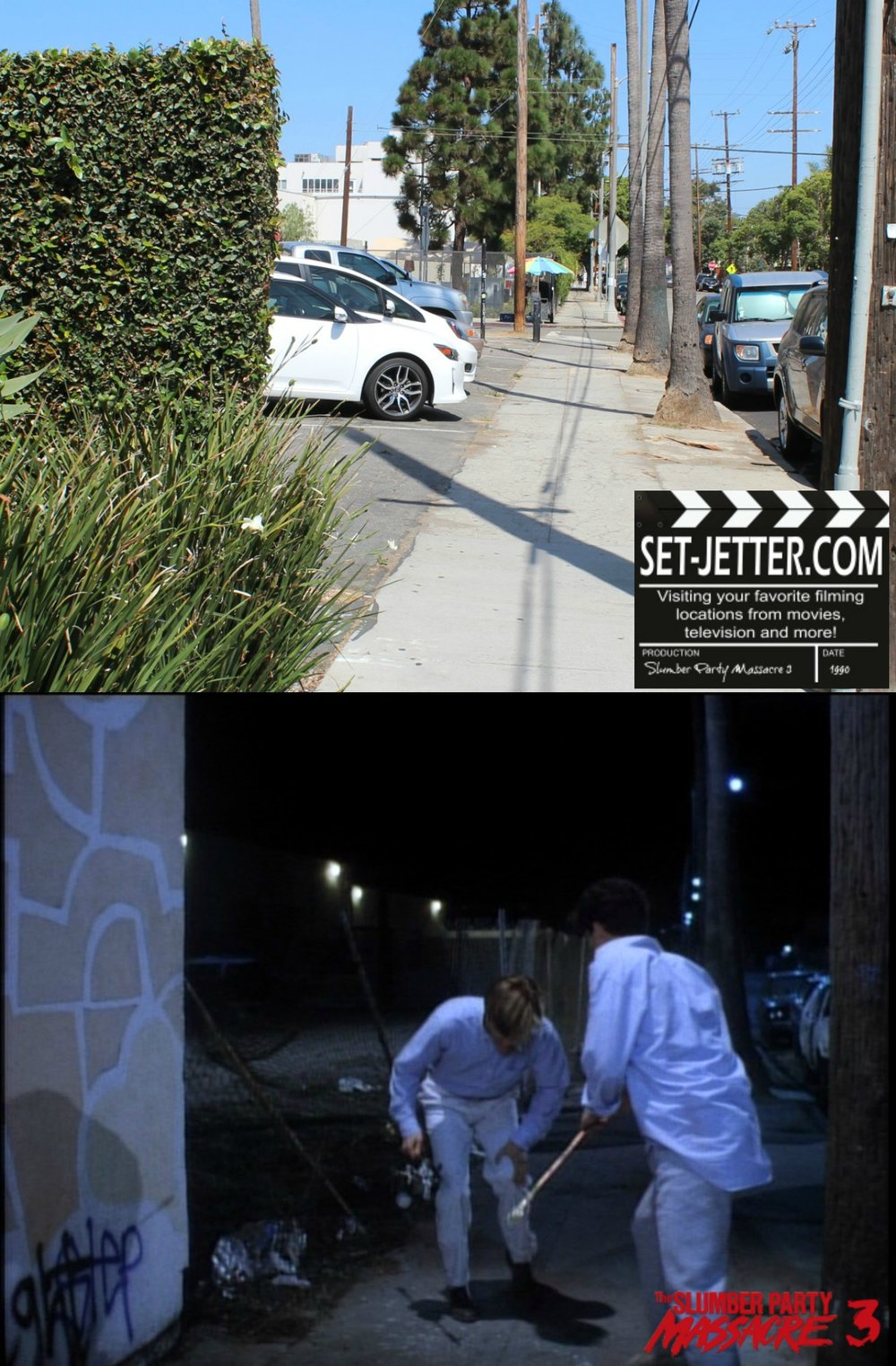 Slumber Party Massacre III comparison 178.jpg