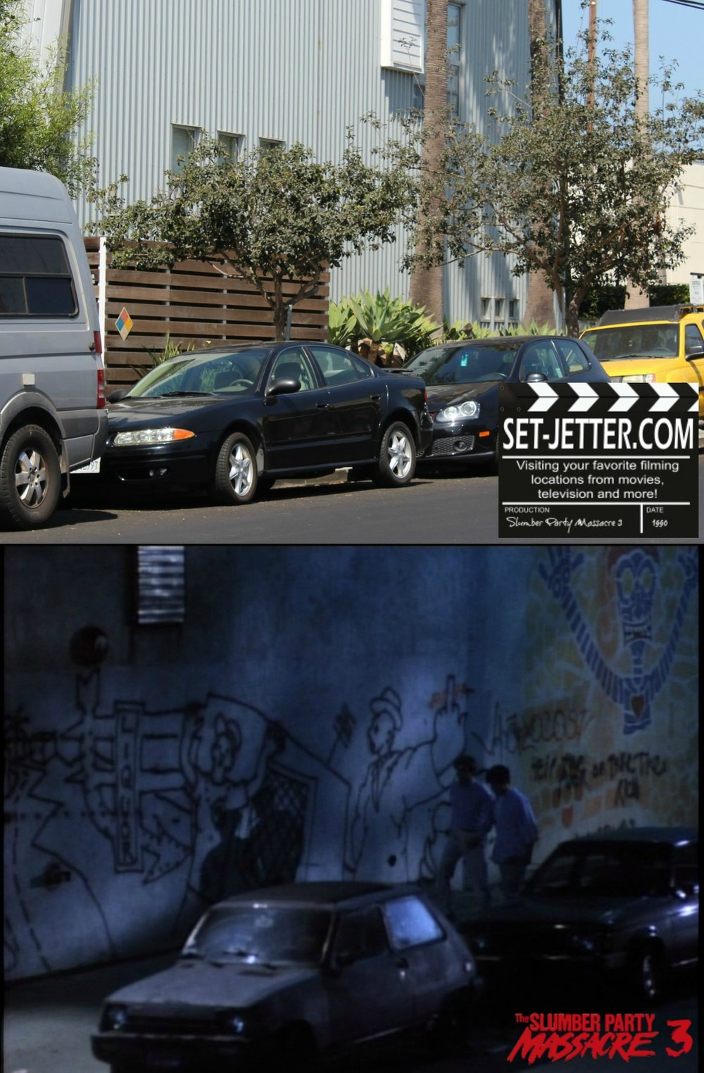 Slumber Party Massacre III comparison 182.jpg