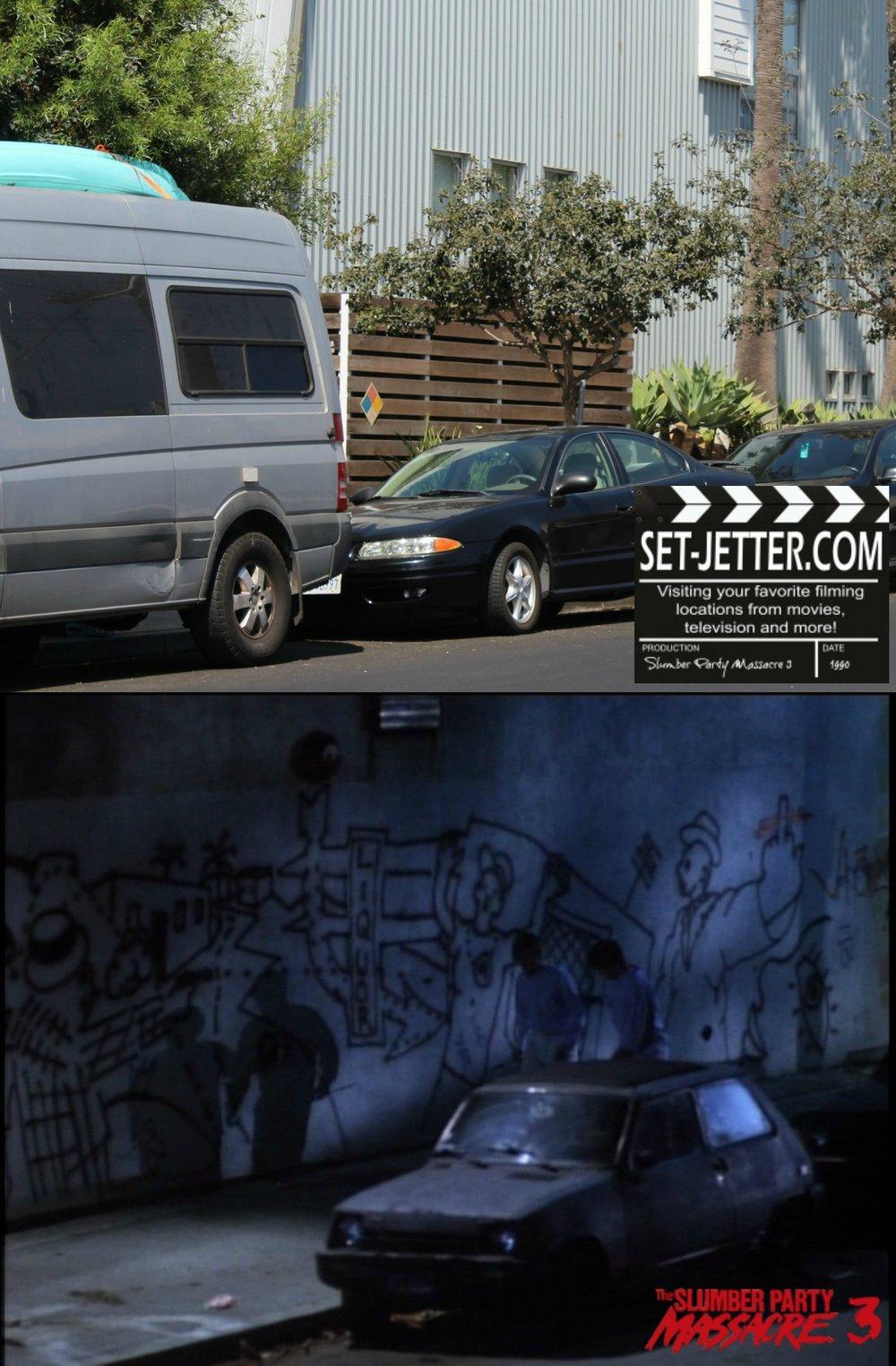 Slumber Party Massacre III comparison 183.jpg