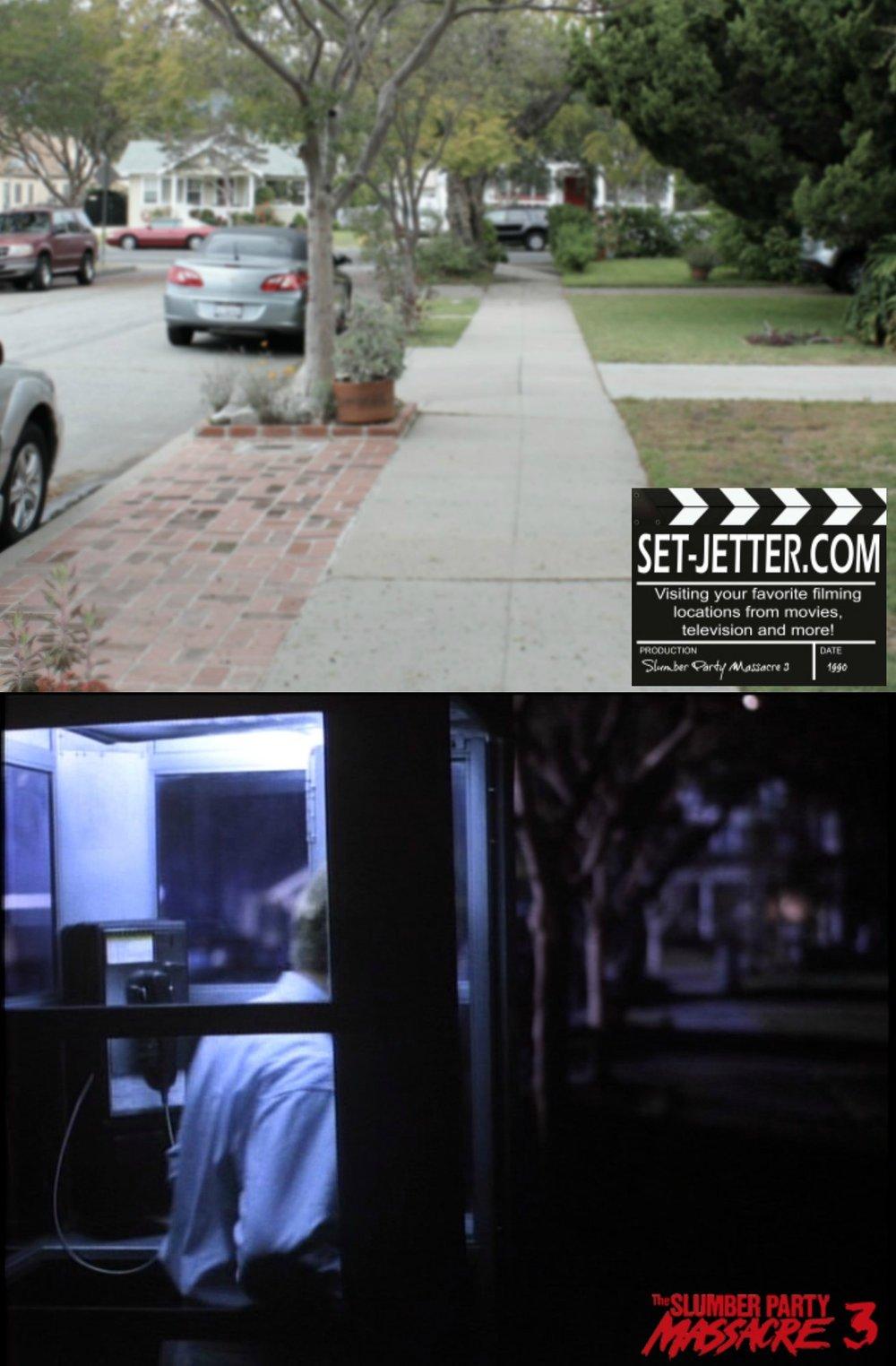 Slumber Party Massacre III comparison 192.jpg