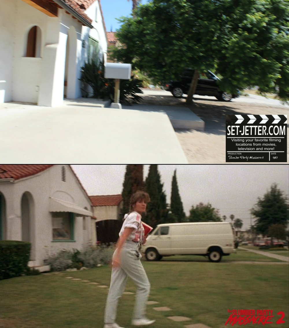 Slumber Party Massacre 2 comparison 03.jpg
