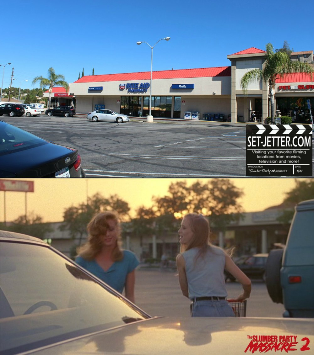 Slumber Party Massacre 2 comparison 44.jpg