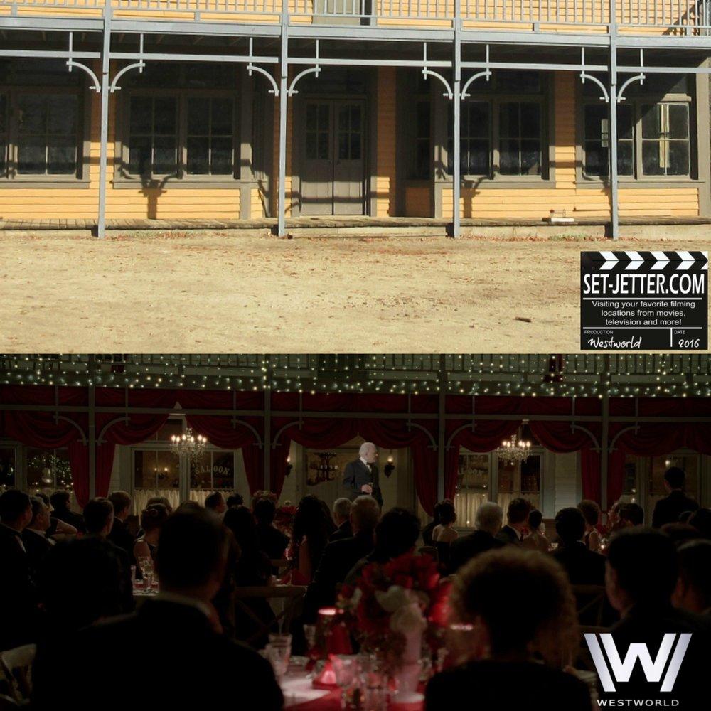 WestWorld10-58.jpg