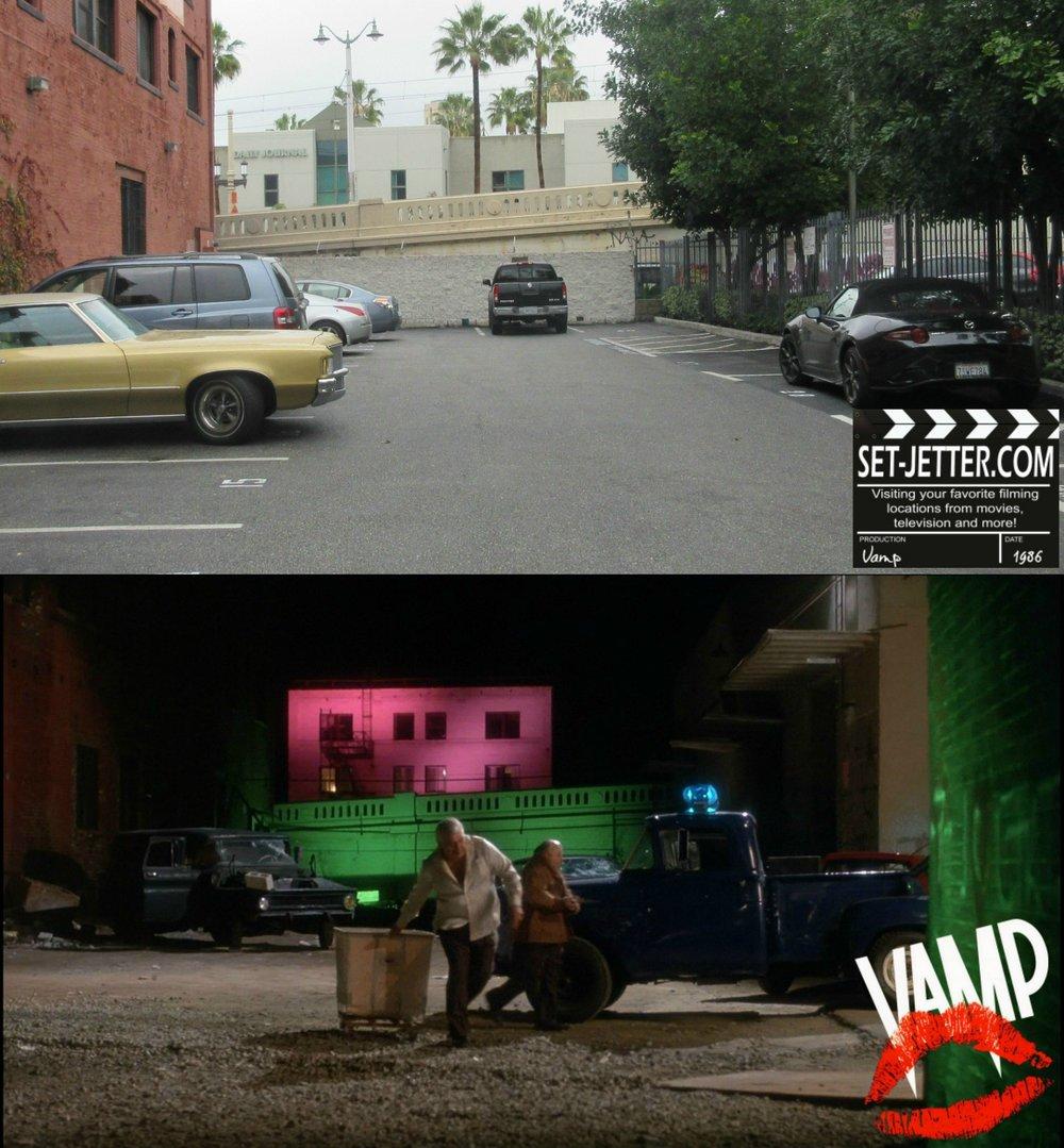 Vamp comparison 305.jpg