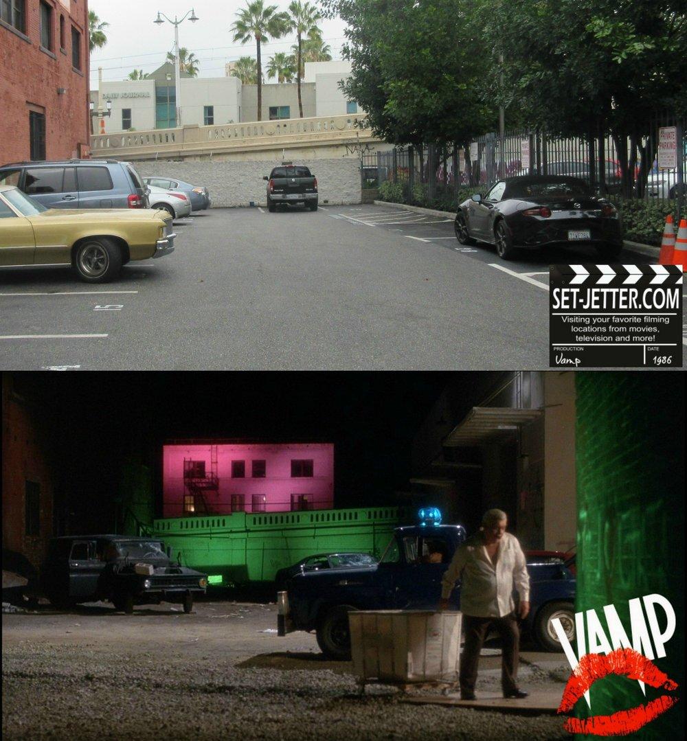 Vamp comparison 306.jpg