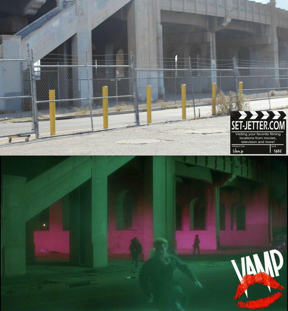 Vamp comparison 312.jpg