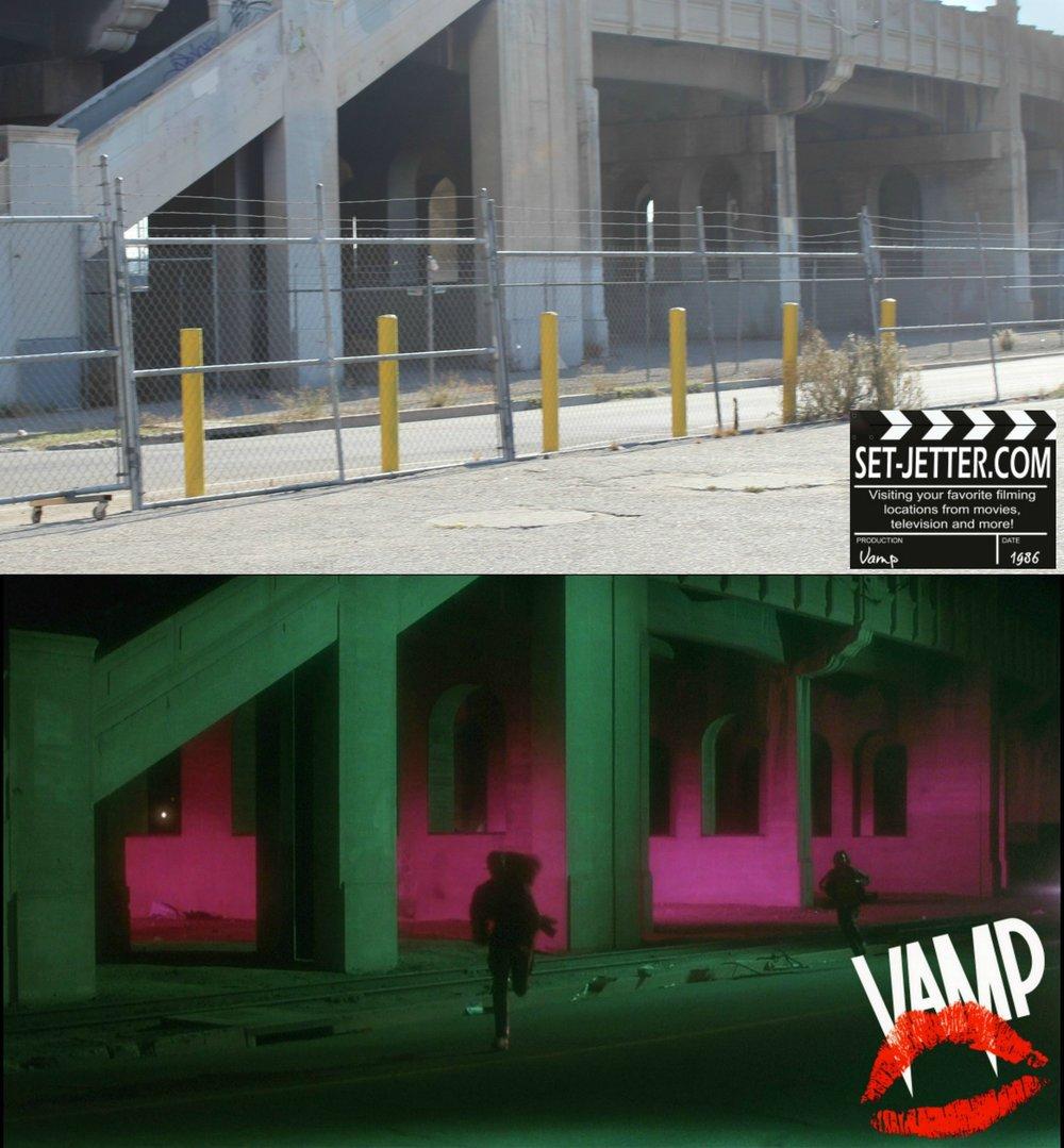 Vamp comparison 313.jpg
