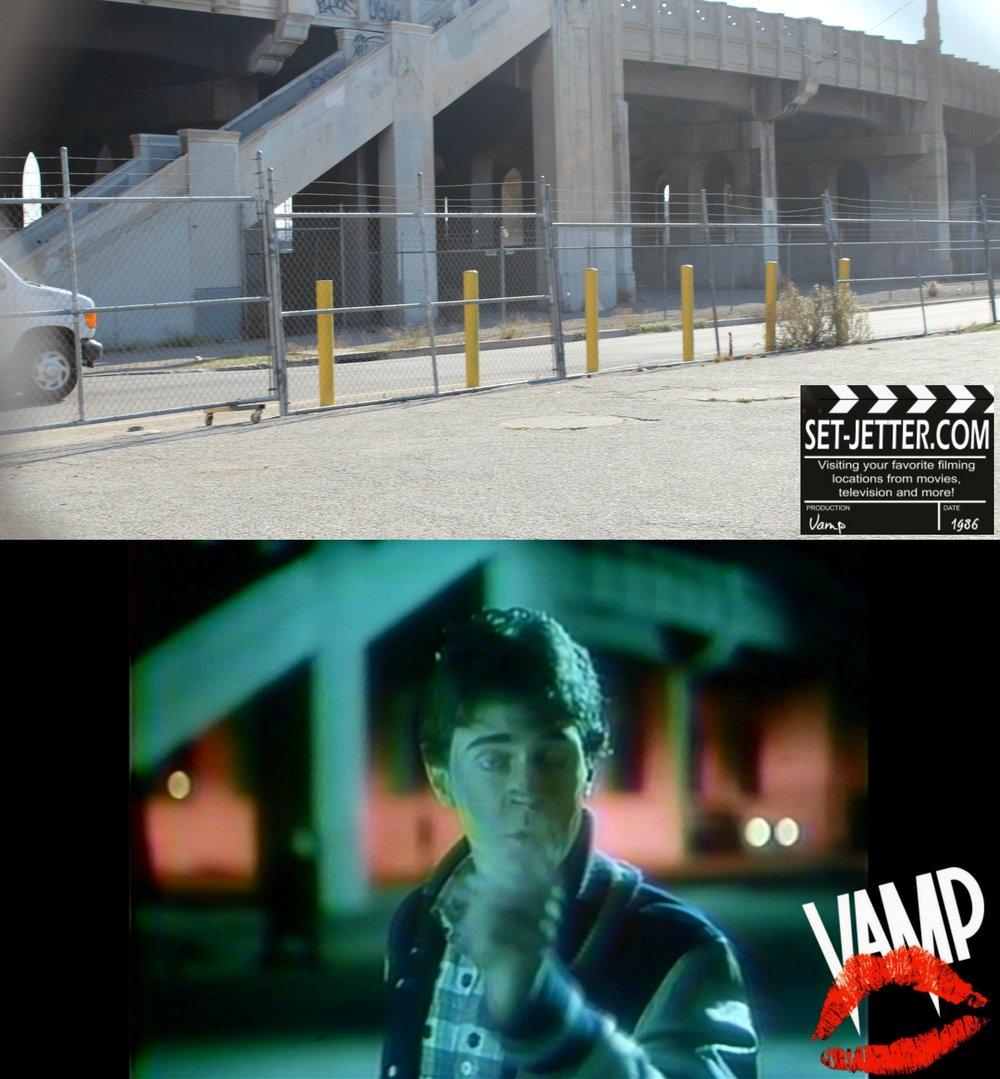 Vamp comparison 316.jpg