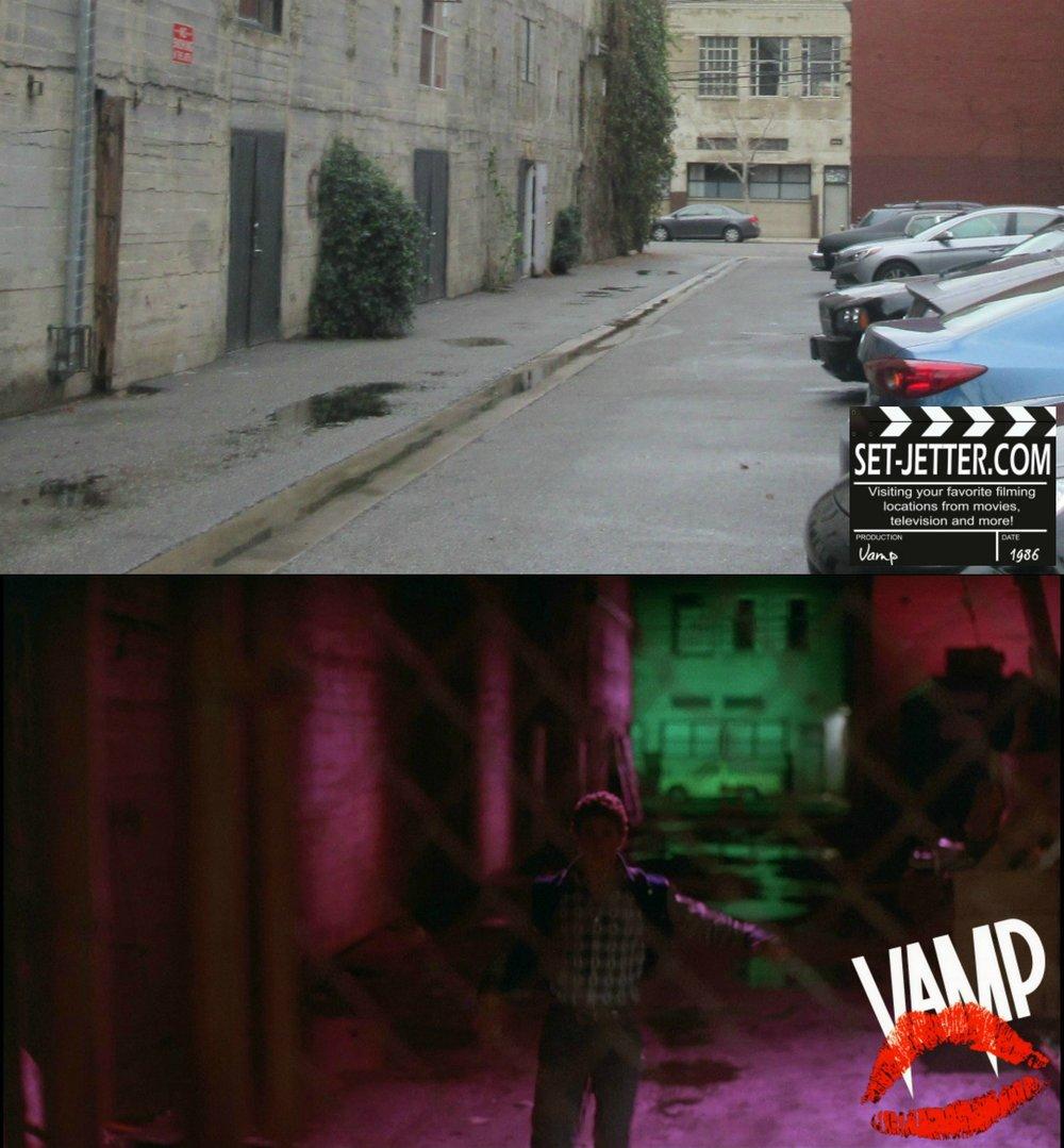 Vamp comparison 323.jpg