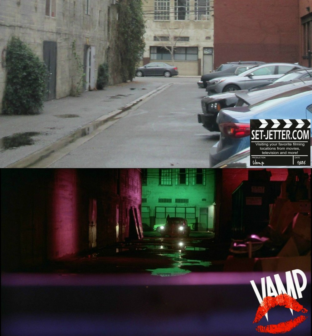 Vamp comparison 324.jpg