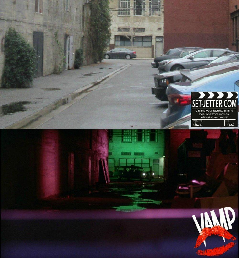 Vamp comparison 325.jpg
