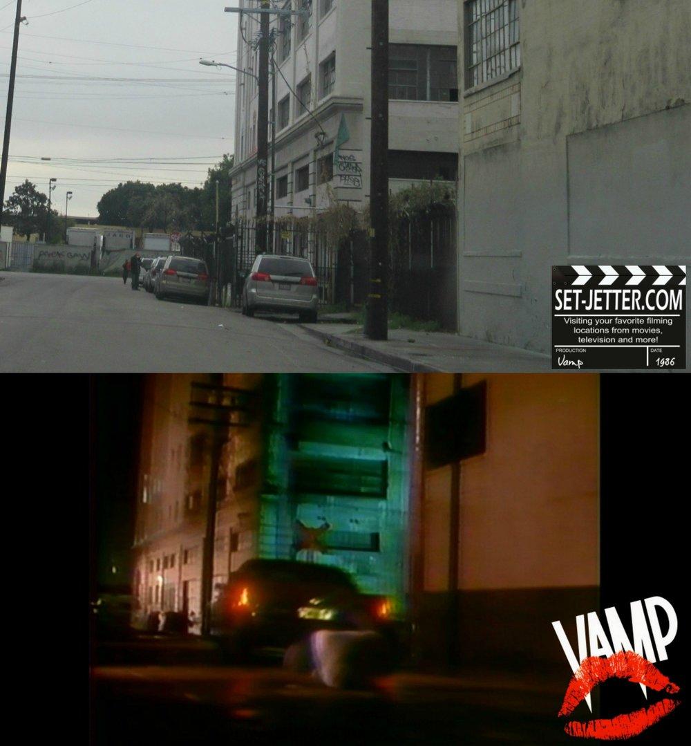 Vamp comparison 331.jpg