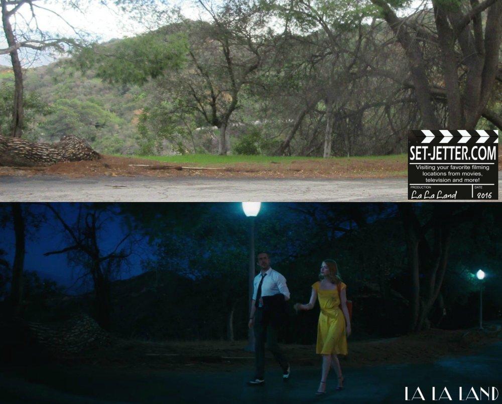La La Land comparison 01.jpg