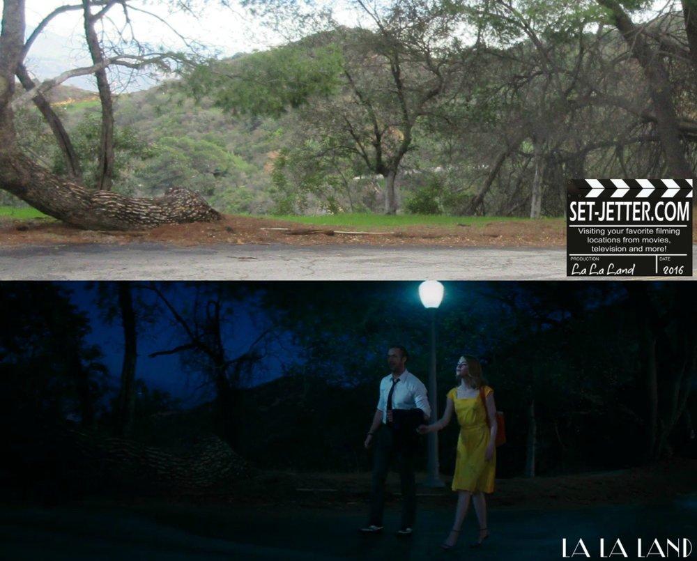 La La Land comparison 02.jpg