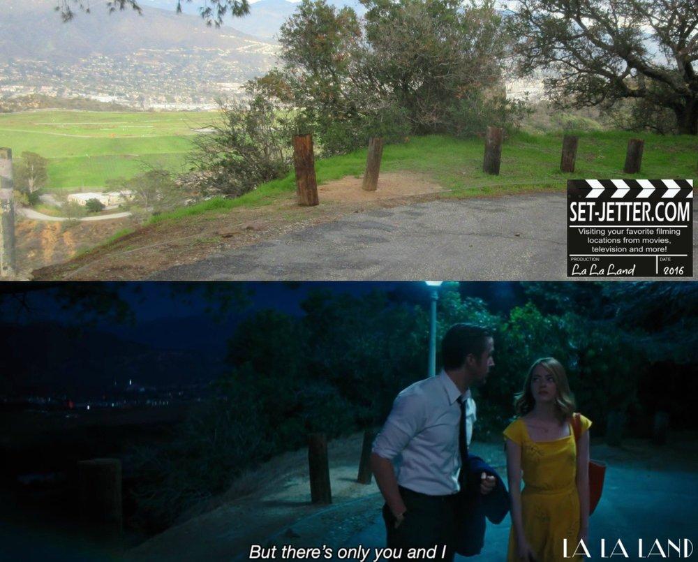 La La Land comparison 06.jpg
