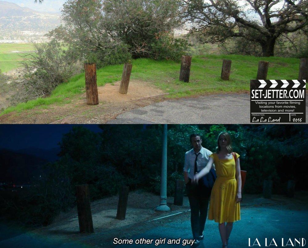 La La Land comparison 05.jpg