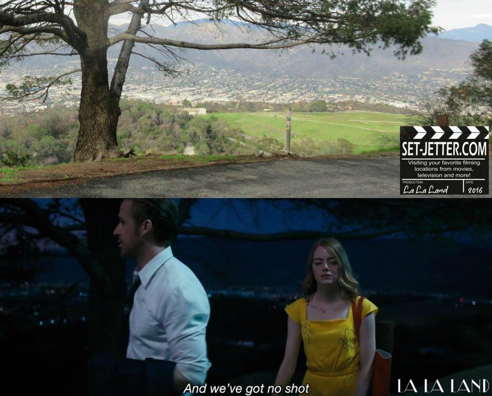 La La Land comparison 07.jpg