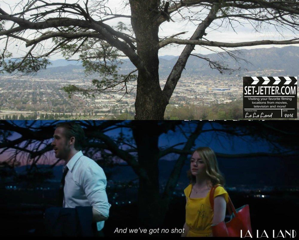 La La Land comparison 08.jpg