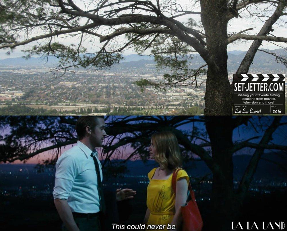 La La Land comparison 09.jpg