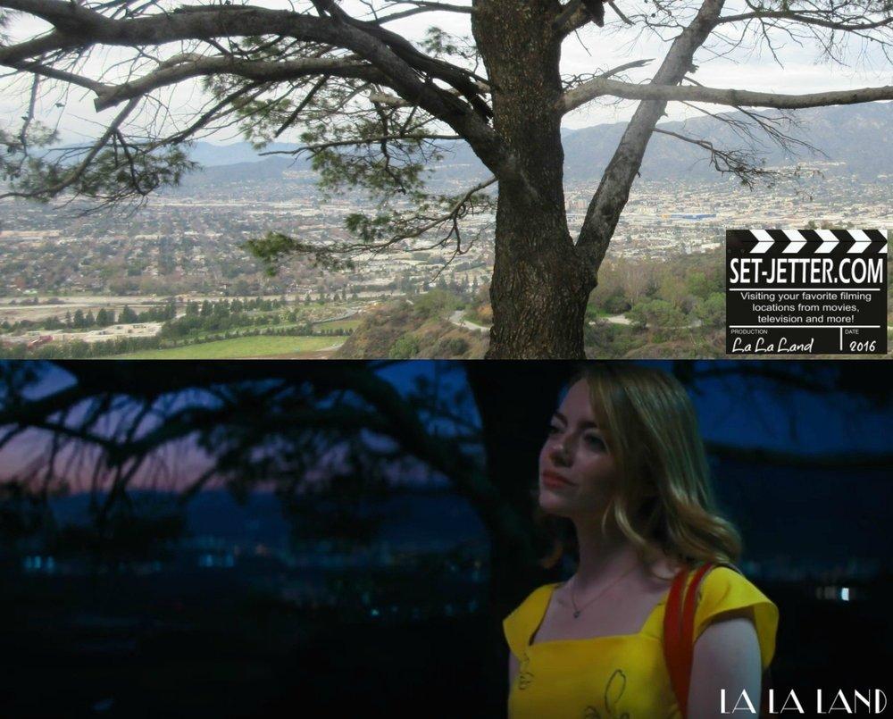 La La Land comparison 12.jpg