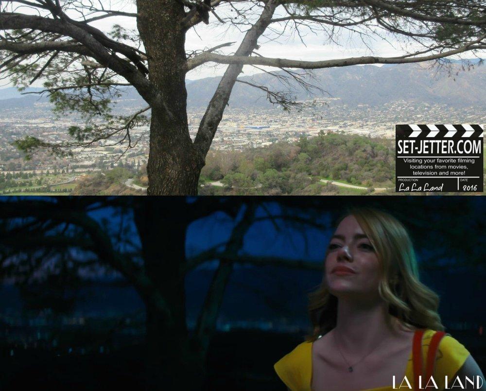 La La Land comparison 13.jpg