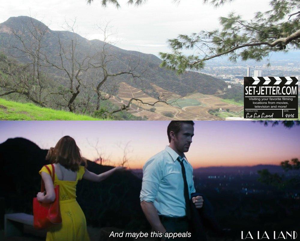 La La Land comparison 17.jpg