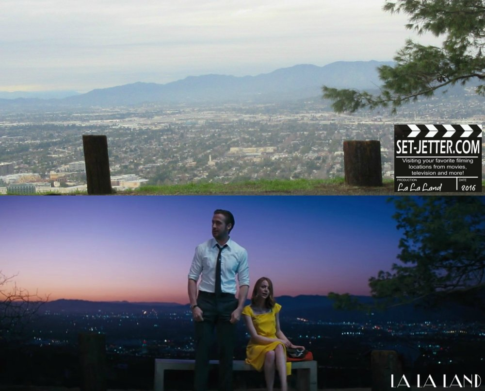 La La Land comparison 22.jpg