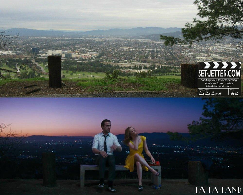 La La Land comparison 24.jpg