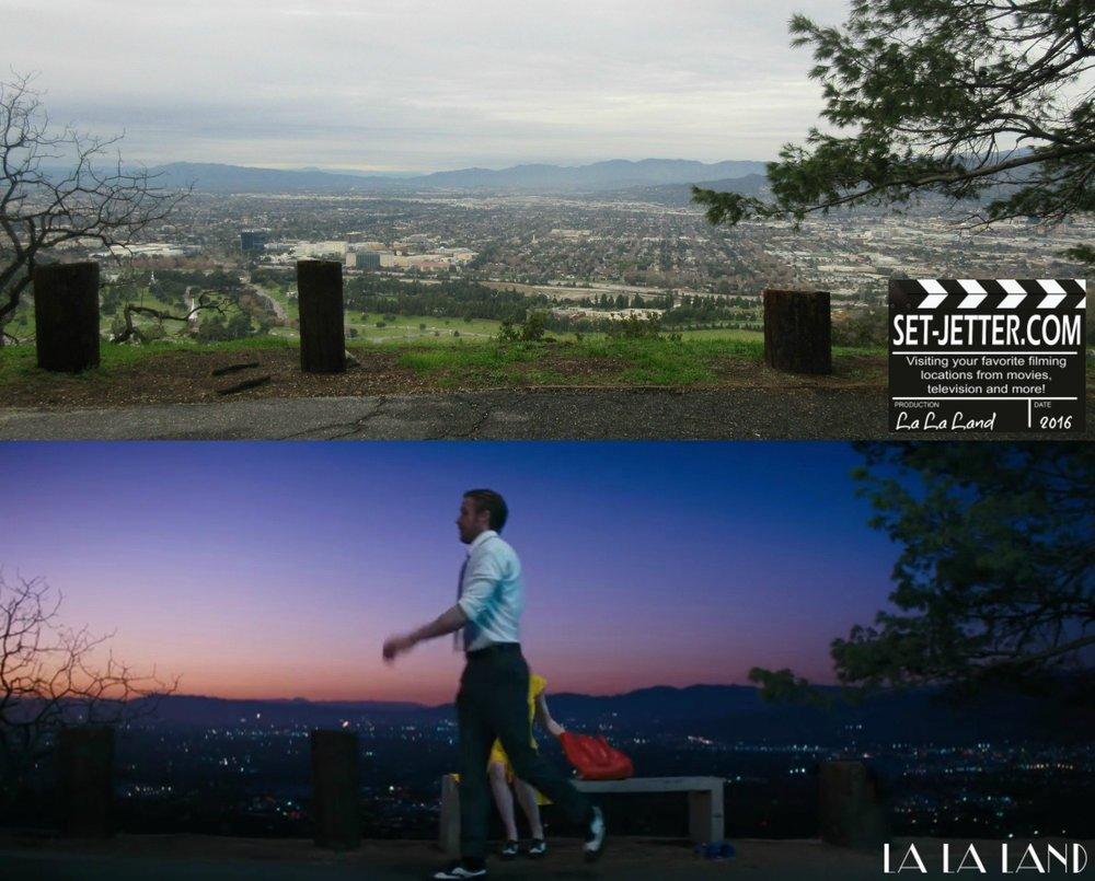 La La Land comparison 26.jpg