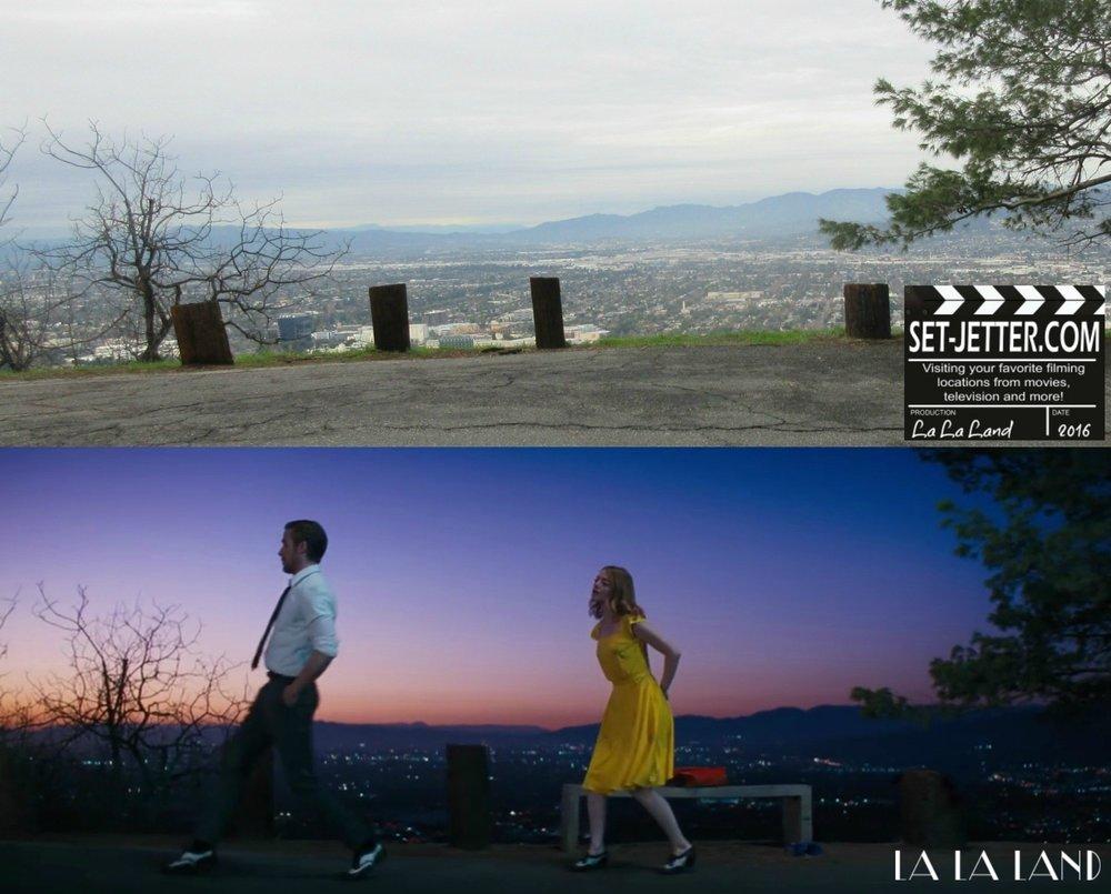 La La Land comparison 27.jpg
