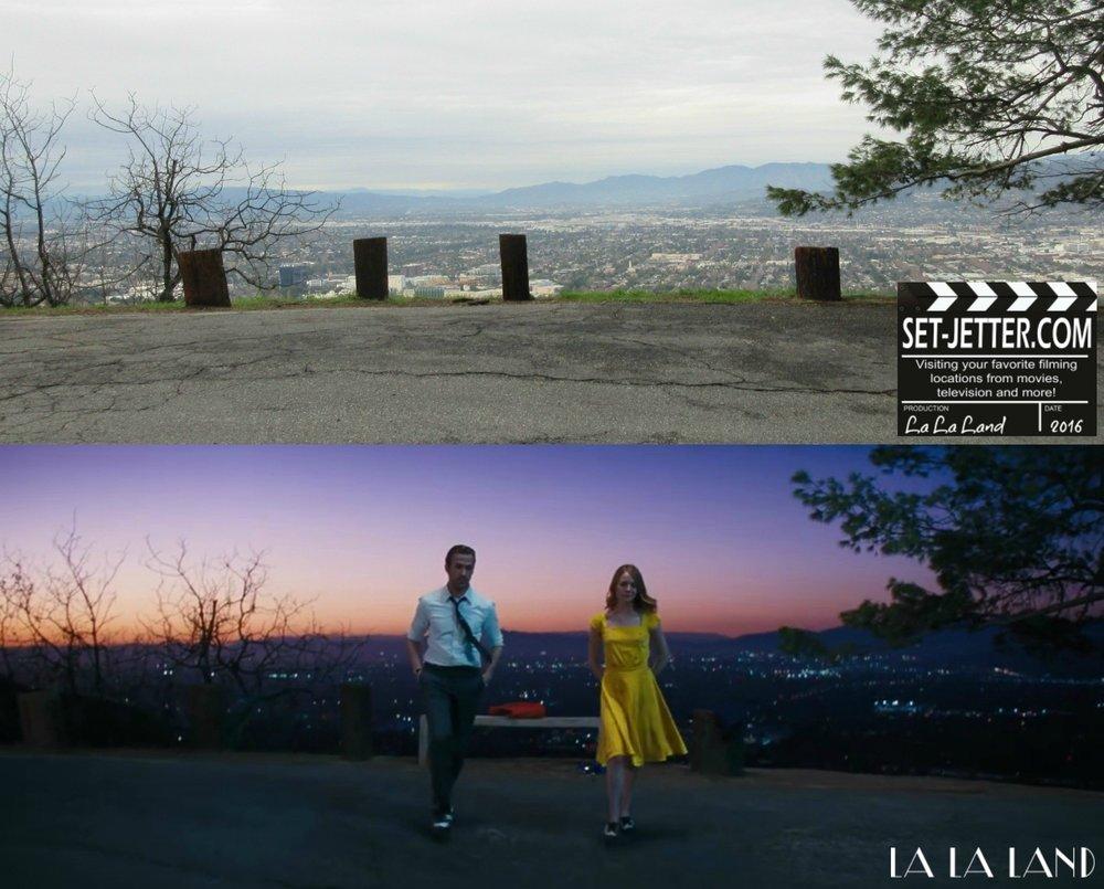 La La Land comparison 29.jpg