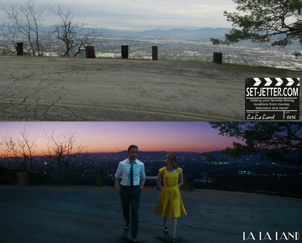La La Land comparison 30.jpg
