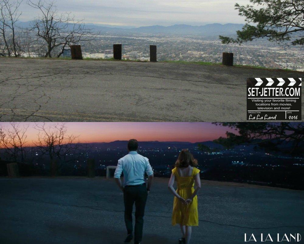 La La Land comparison 31.jpg