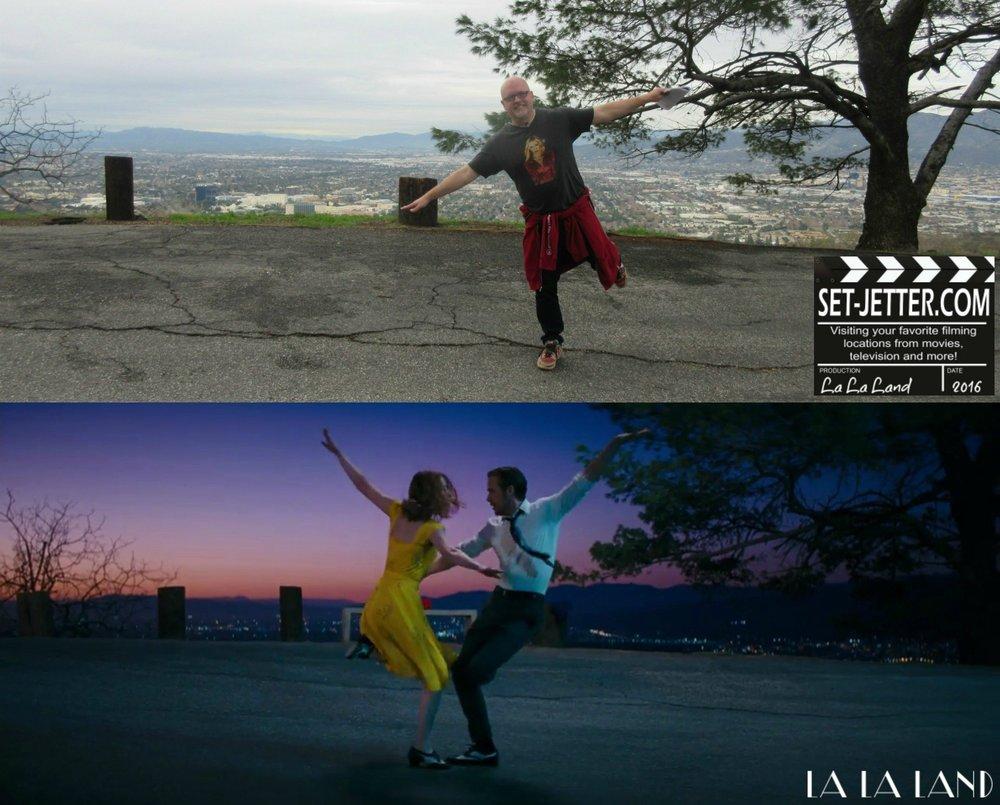 La La Land comparison 34.jpg