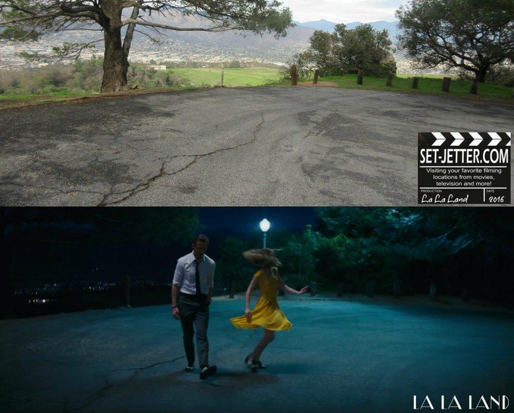 La La Land comparison 35.jpg