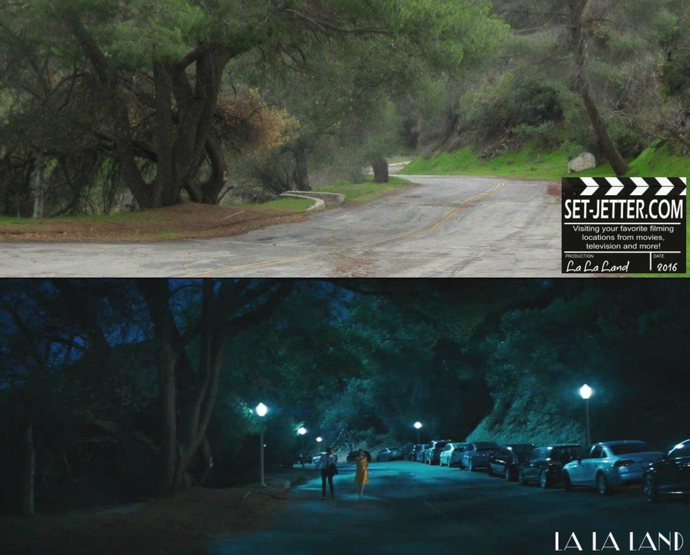 La La Land comparison 113.jpg