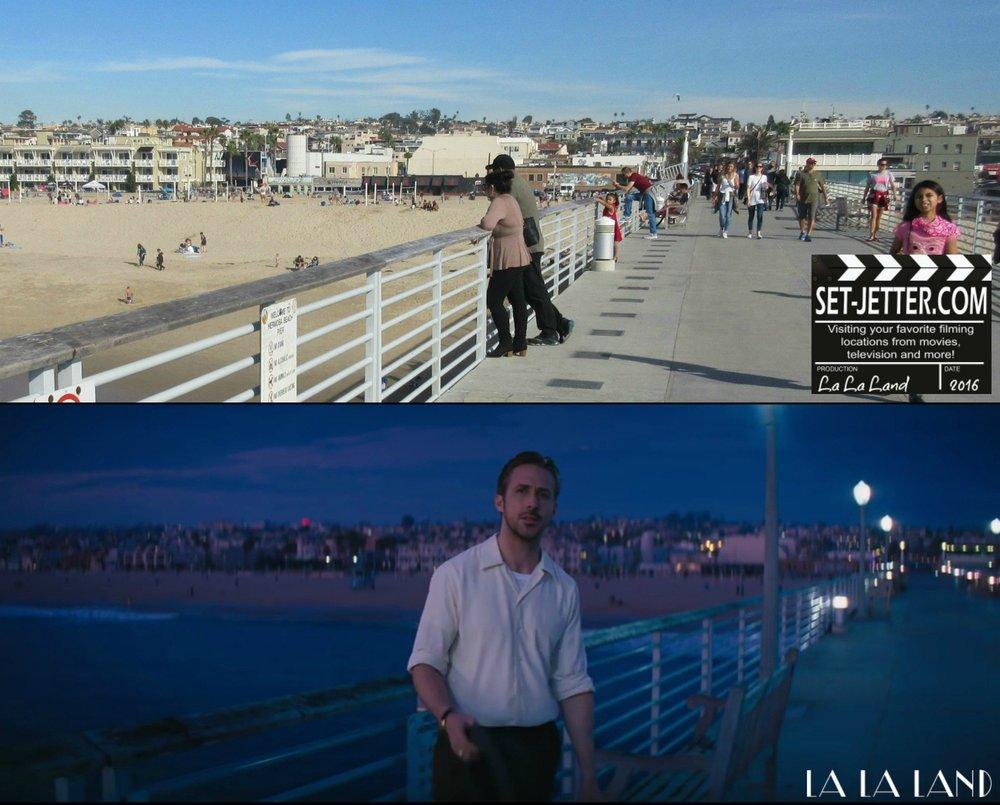 La La Land comparison 45.jpg
