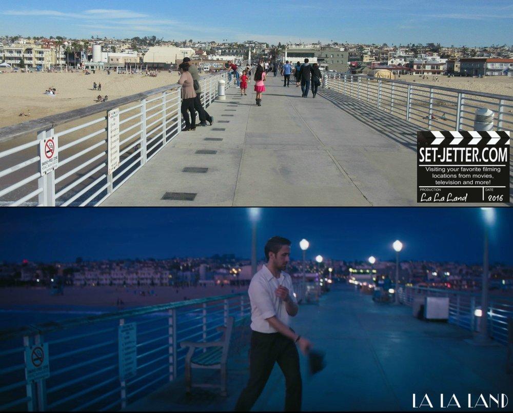 La La Land comparison 46.jpg