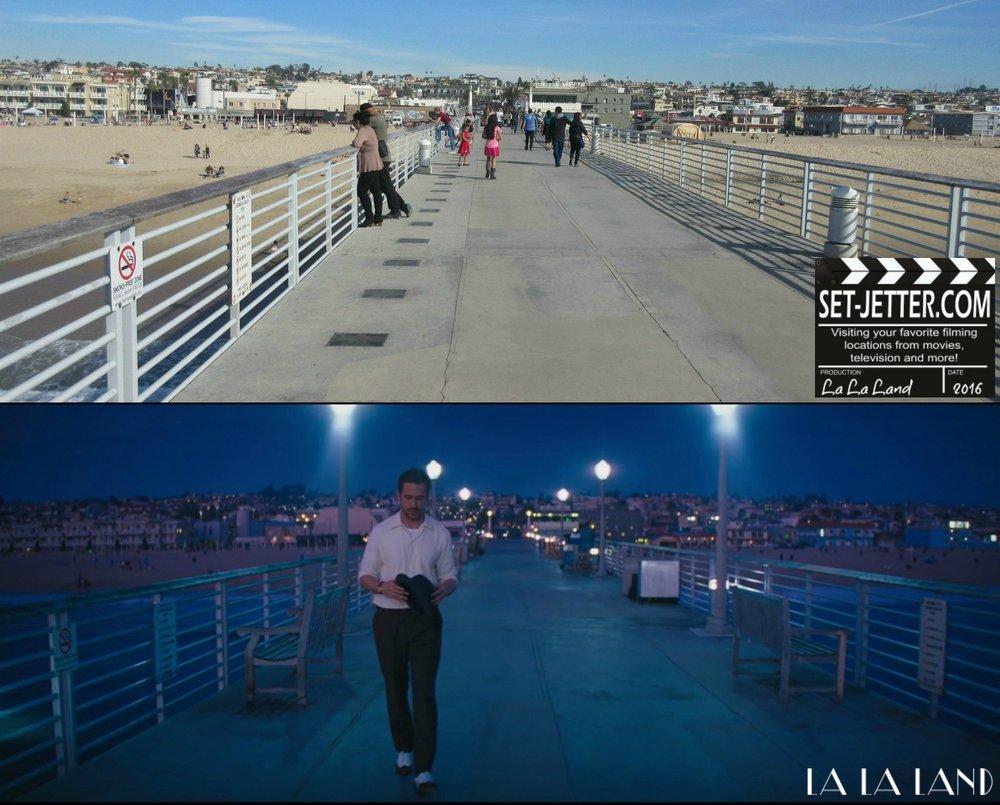 La La Land comparison 47.jpg