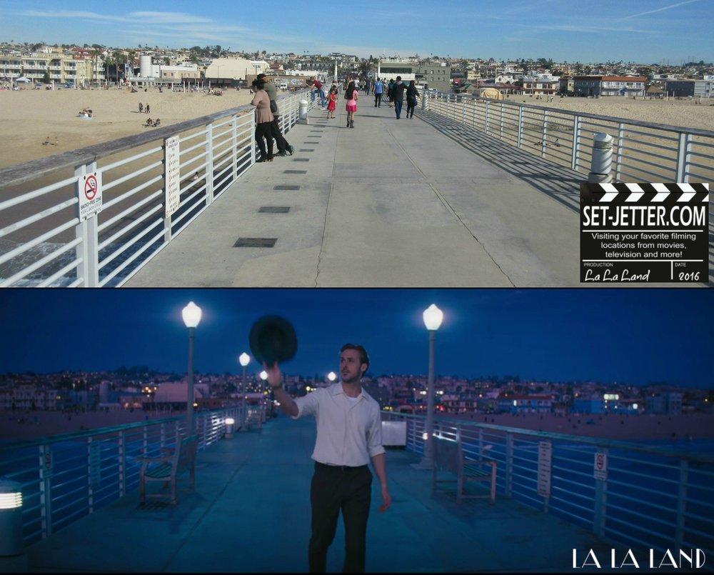 La La Land comparison 48.jpg