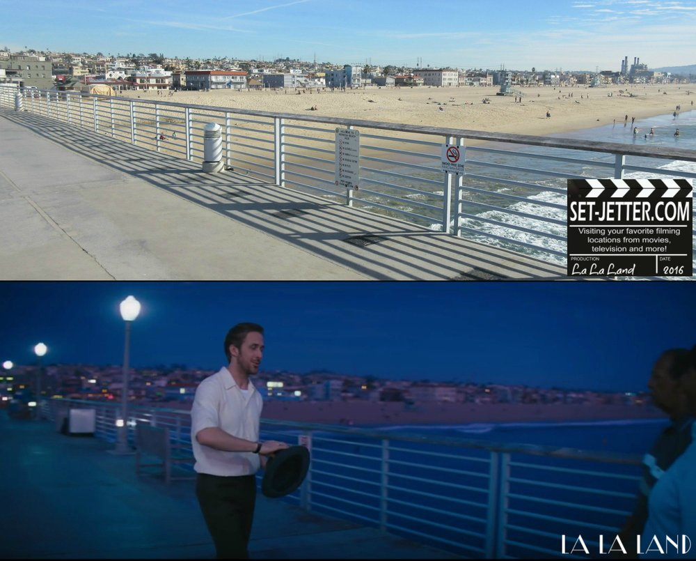 La La Land comparison 49.jpg