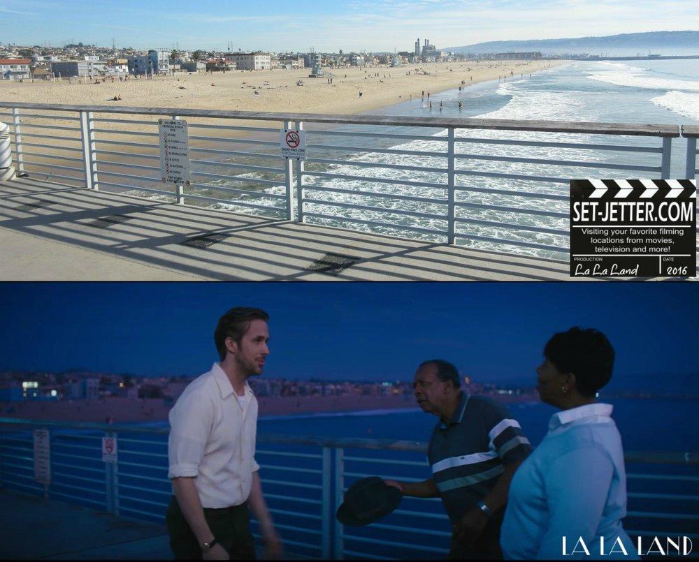 La La Land comparison 50.jpg