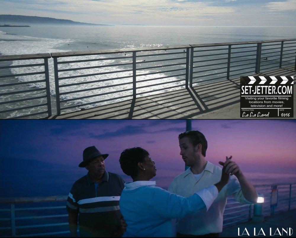 La La Land comparison 52.jpg