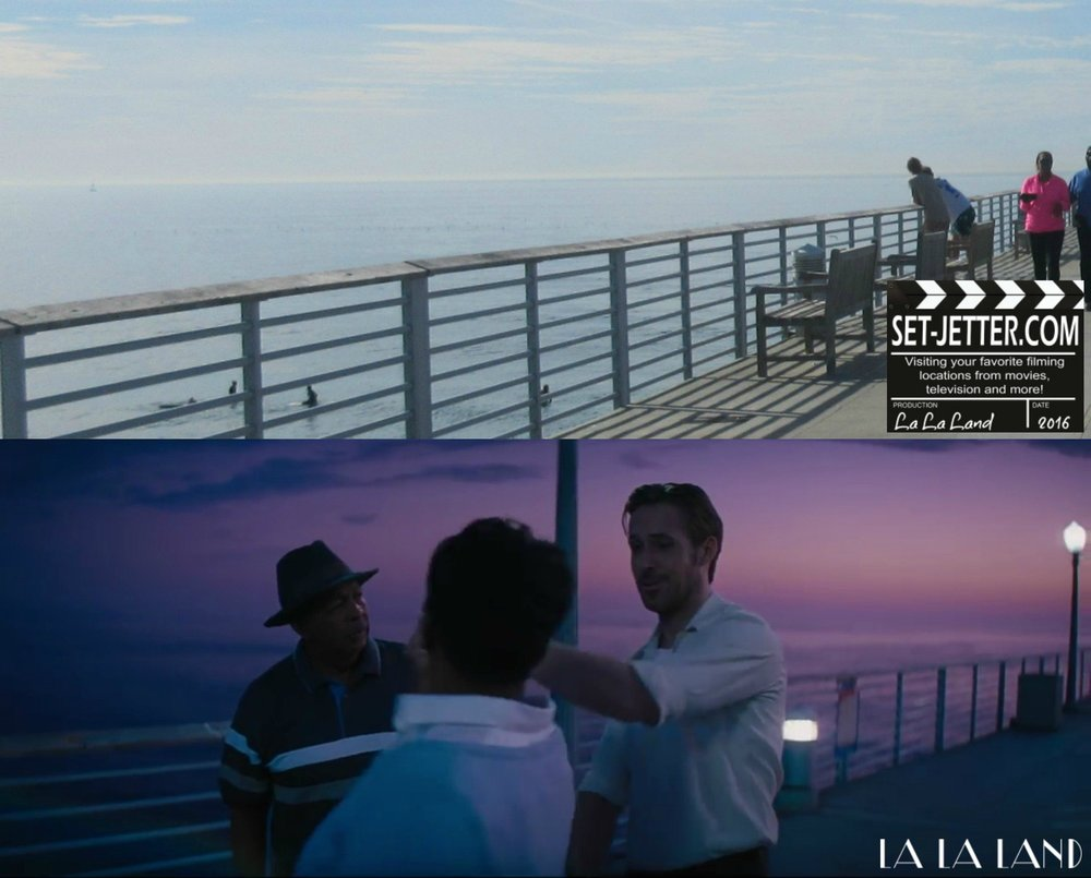 La La Land comparison 54.jpg