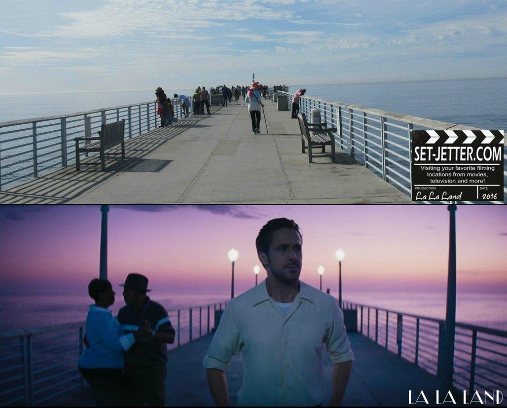 La La Land comparison 56.jpg
