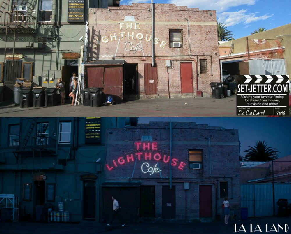 La La Land comparison 93.jpg