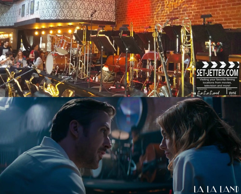 La La Land comparison 100.jpg