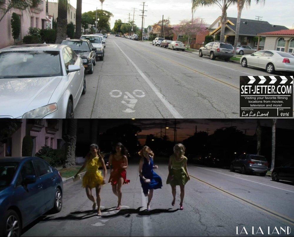 La La Land comparison 65.jpg
